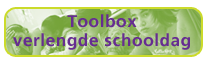 button_toolbox_verlengde_.png