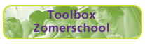 button_toolbox_zomerschool.png